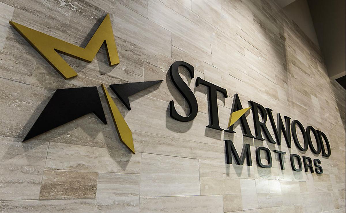 Starwood5